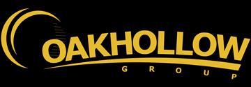 Oakhollow_logo